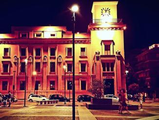 A scuola con la Camera di Commercio dell'Umbria per orientarsi al lavoro