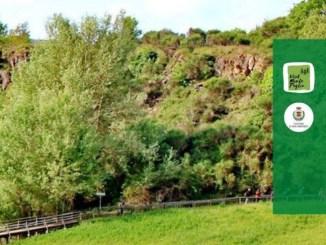 Monte Peglia Summer Trek, 14esima tappa a San Venanzo