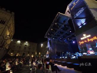 Rimborsi per concerti Umbria Jazz cancellati, ecco come fare