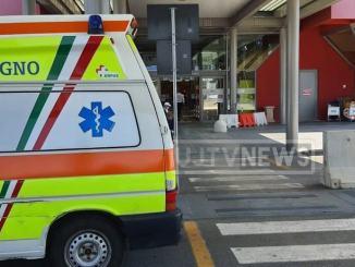Coronavirus, rientri in Umbria, dei 20 positivi intercettati, 12 in arrivo da Tirana