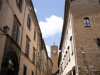 Visitare le attrattive turistiche di Orvieto: attivo il servizio booking e ticketing