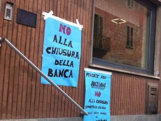 Umbria ha perso credito, chiuse 24 filiali e persi oltre 400 posti di lavoro