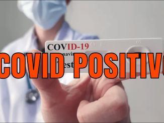 Ospedale Terni, 5 positivi tre Os e due dipendenti ditte esterne