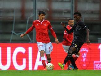 """Perugia calcio, Comotto suona la carica """"Vi vogliamo con l'istinto dei killer"""""""