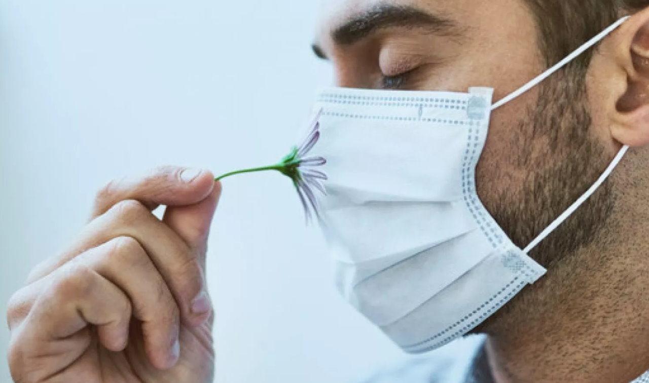 Sanità, Idi: soggetti allergici sviluppano forma meno grave covid-19