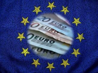Oltre un terzo delle imprese umbre pronte ad utilizzare le risorse Ue