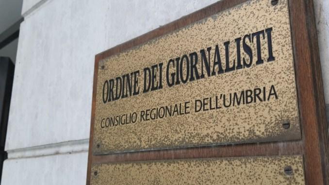 Voto online, Ministero approva regolamento Consiglio nazionale giornalisti