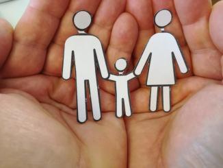 Aiuti famiglie vulnerabili, 3mln732ml euro piano emergenza covid
