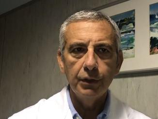 Covid-19 e aumento contagi, sindacato medici, da regione risposte rapide