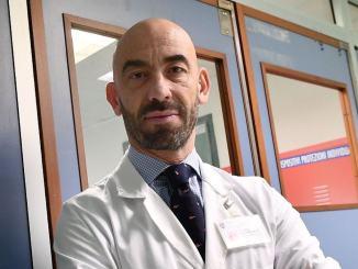 Infettivologo Bassetti: necessario vigilare su variante covid giapponese