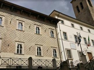 Dipendente del Comune di Spoleto è risultato positivo al Coronavirus