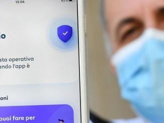 App Immuni illegittima, Garante ignorato, così nuovi lockdown da covid-19
