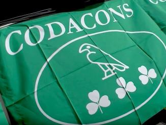 Black Friday, Codacons, covid farà aumentare vendite del +27%, ma occhio alle truffe