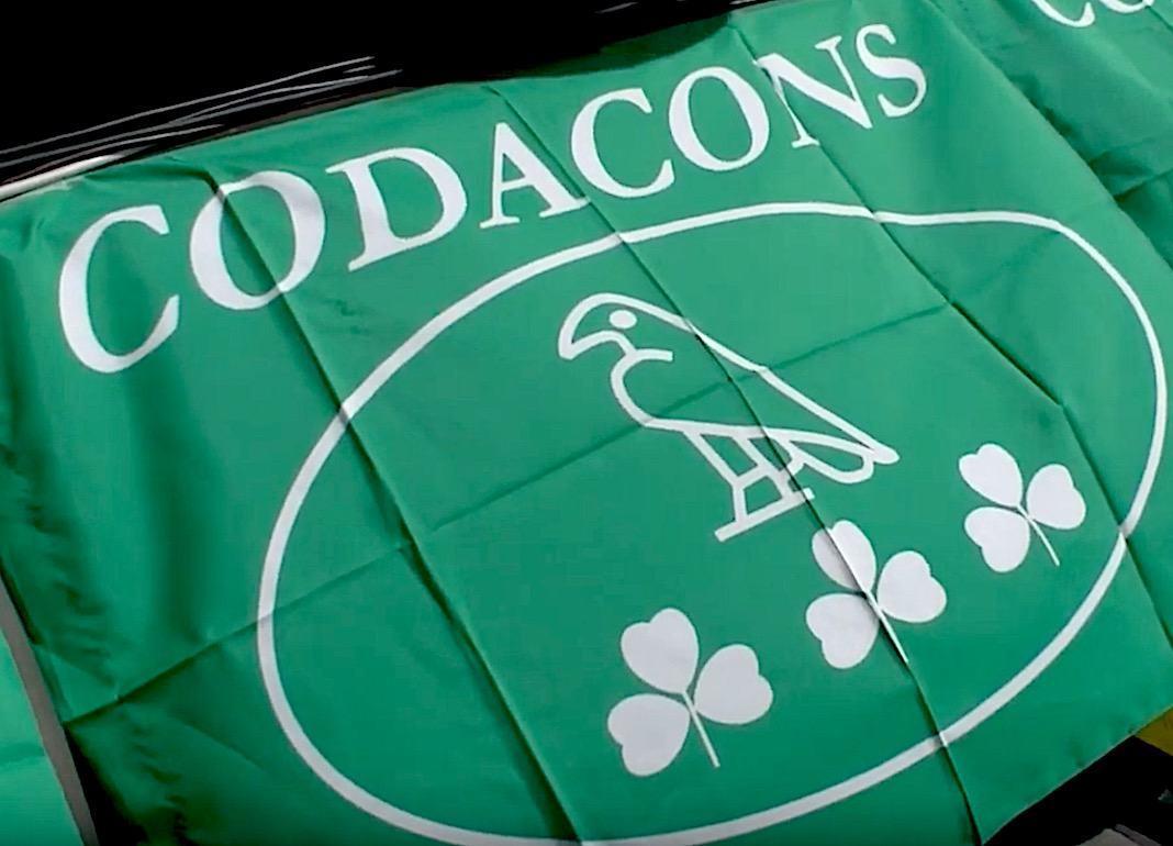 Codacons con Dpcm Covid, 6,8 mld perdite per pubblici esercizi, -5,5 mld consumi