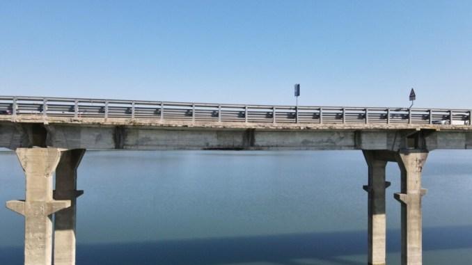 Viadotto Corbara, a novembre messa in sicurezza, a gennaio riapertura traffico pesante