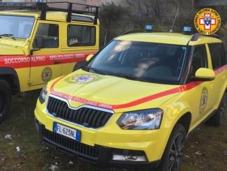 Stabilizzare collaborazione tra Regione e Soccorso Alpino, approvato DDL