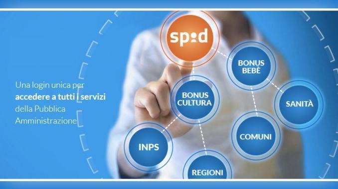 Da oggi è attivo un nuovo servizio per i cittadini, Arpal, si accede con Spid