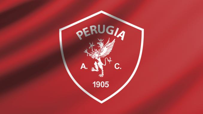 Perugia, trovato l'accordo con Caserta, anche se l'ufficialità non viene confermata