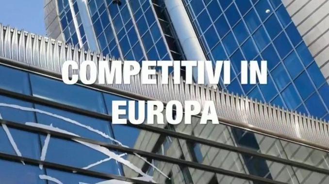 Anci Umbria punta sull'europrogettazione: arrivano prime risposte all'avviso