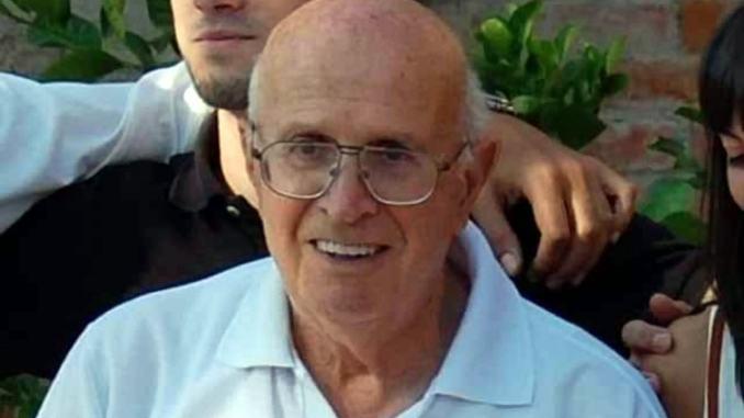 È morto l'allenatore Elio Grassi, guidò il Perugia in B nel 1972-73