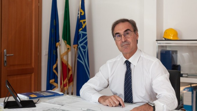 Manutenzione programmata gallerie, 15 milioni di euro per l'Umbria