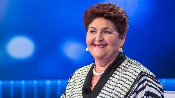 Onorevole Teresa Bellanova