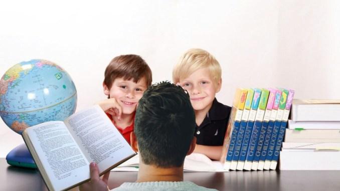 Incentivo buoni spesa acquisto libri scolastici, odg Volpi, Progetto Perugia