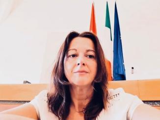 """Morbello: realizzare tutta l'infrastruttura denominata """"nodo di Perugia"""""""