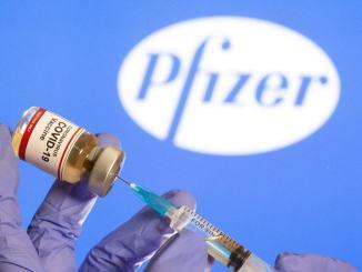 Covid, arriva l'ok al vaccino Pfizer Biontech da parte dell'Ema