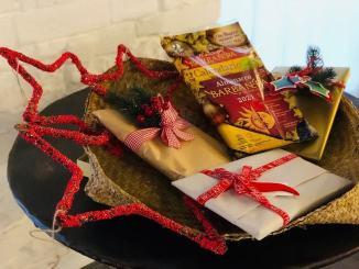 Almanacco Barbanera anche quest'anno torna sotto gli alberi di Natale
