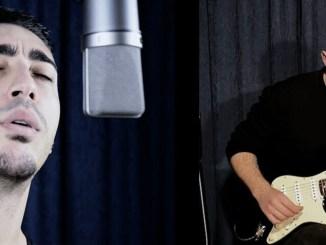Musica, la pandemia ispira la nuova canzone del duo perugino Basement's Glare