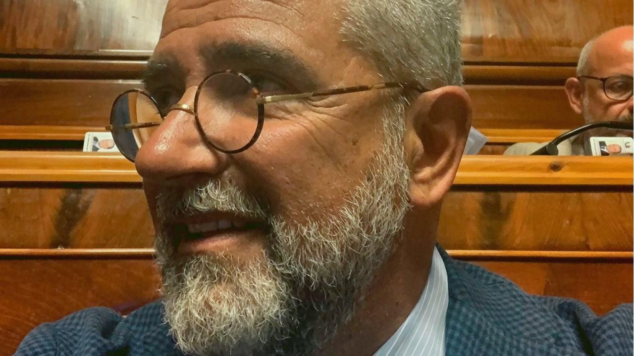 Infiltrazioni malavitose, senatore Zaffini, si vaglino dichiarazioni De Augustinis