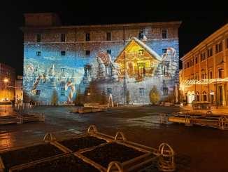 Il 31 dicembre a mezzanotte brindisi virtuale con il Natale di Terni