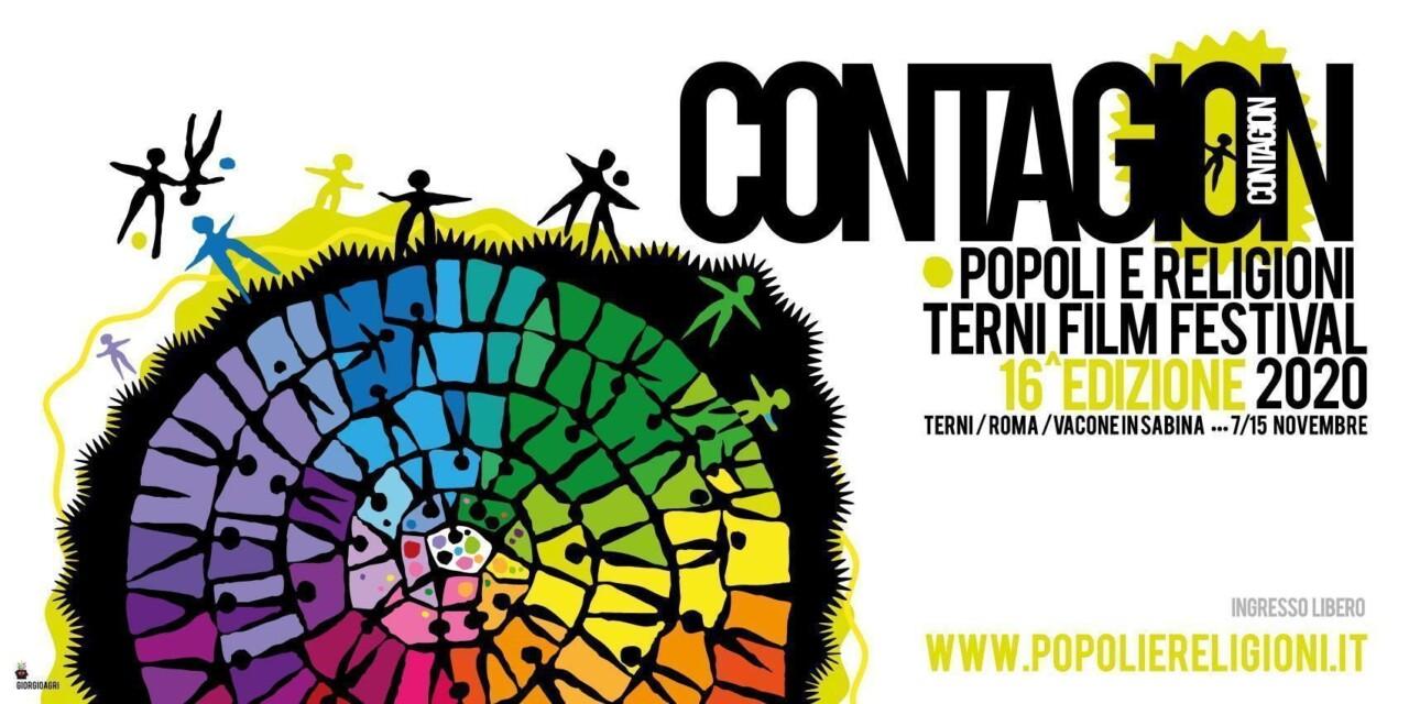 Popoli e religioni Terni film festival quarantamila collegati da 50 paesi del mondo