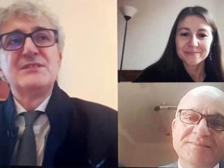 Presentata la Rete delle Università Italiane per la Pace