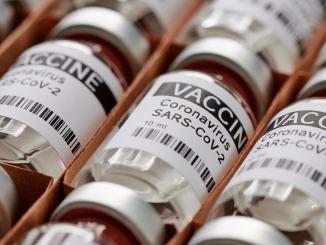 Trecento sanitari hanno detto no al vaccino anti covid-19