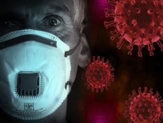 Variante Covid arrivata in Italia, sequenziato genoma virus SARS-CoV-2 al Celio