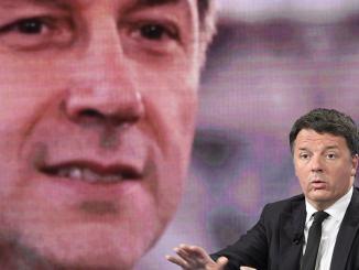 Governo: si apre spiraglio tra Conte e Renzi, soluzione crisi più vicina'