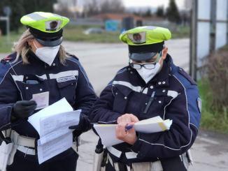 Sanzionato straniero a Perugia per possesso di droga