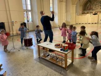 Scuola Santa Croce_Montessori_Perugia 7