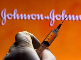 Scaccabarozzi, prime dosi vaccino J&J Covid da seconda metà aprile