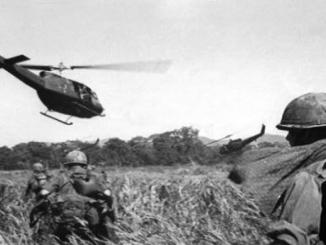 Covid: negli Usa quasi 500mila morti, più di Guerre mondiali e Vietnam