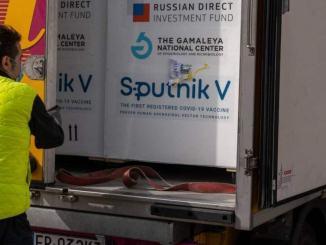 Aifa, Sputnik contro covid è ottimo, serve trasparenza per via libera Ue