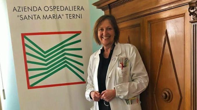 Impegno delle donne nella scienza, ne parla la professoressa Elisabetta Costantini