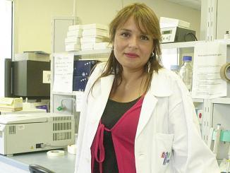 Test coagulazione a vaccinati AstraZeneca dice immunologa Viola