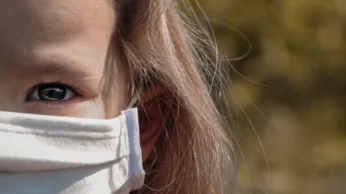 Aumentano i casi covid in Umbria, ma solo 14 ricoverati, 1 in intensiva, nessun morto