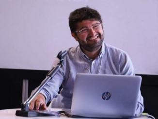Michele Rossi interviene sulla chiusura di Tele Galileo