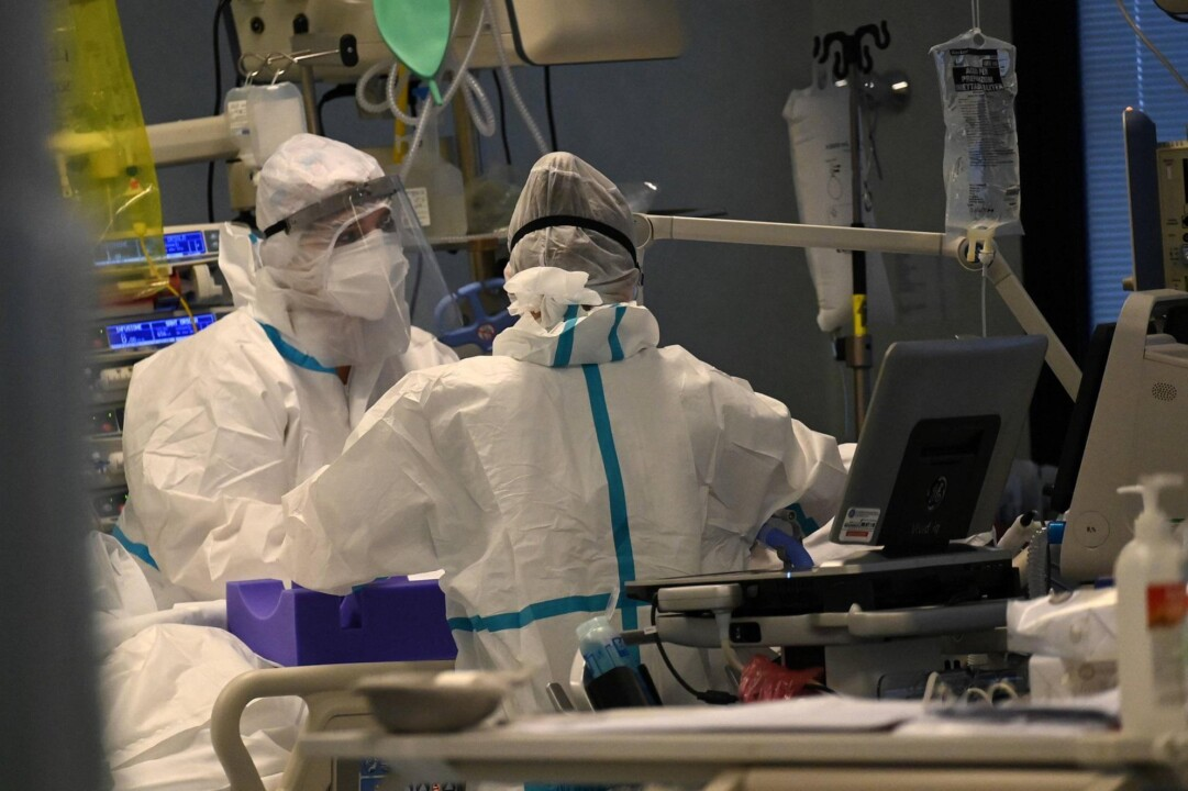 Sistema sanitario pubblico forte unica garanzia per superare la pandemia