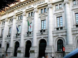 Terni - Provincia: Miur stanzia oltre 4milioni e 600mila euro per scuole