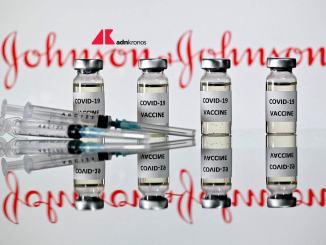 Covid e sieri, in Lazio arriva il vaccino J&J anche in farmacia